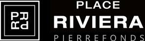 Logo Place Riviera